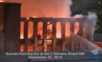 Stevens Street Fire 9/20/15 – Haverhill Journal Special Report