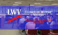 League of Women Voters – Haverhill School Committee Debate 2015