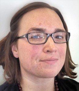 Sarah Moser, Clerk/Secretary