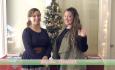 Seasons Greetings from Creative Haverhill 2016