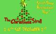 Christmas Stroll 2017 (PSA)