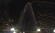 Haverhill Christmas Stroll – Tree Lighting