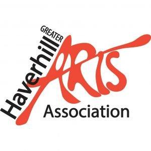 Greater Haverhill Arts Association Art Demonstration