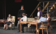 """The White Rose,"" performed by Bradford Christian Academy (Trailer)"