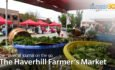 The Haverhill Farmer's Market – June 27, 2018 – The Haverhill Journal On the Go
