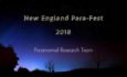 New England Para-Fest 2018 – Connecticut Paranormal Research Team