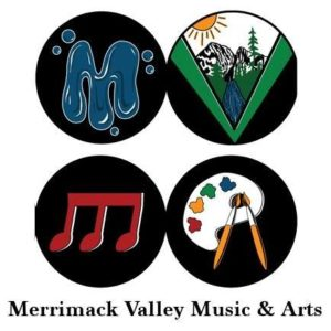 Sing to Soar Youth Chorus, with Merrimack Valley Music and Arts