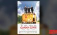 Garden State – Letting Go of Home on Popcorn Roulette