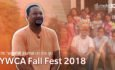 YWCA Fall Fest 2018 – Sept. 19, 2018