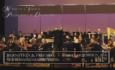 Merrimack Valley Philharmonic Orchestra – Bernstein Friends & Friends Centennial Celebration (PSA)
