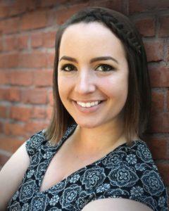 Jenny Arndt, Director