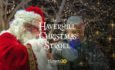 The 2018 Haverhill Christmas Stroll