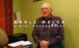 Earle Welch – Documentary