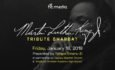 Dr. Martin Luther King Jr. Tribute Shabbat 2019