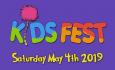 KidsFest 2019 (PSA)