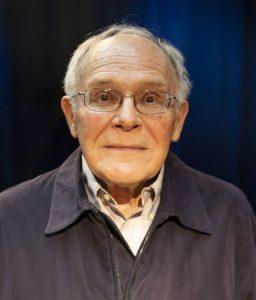 Ken Paquette, Director