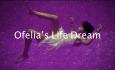 Ofelia's Life Dream by Guerilla Opera