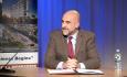 MVCC Means Business – Bob Giannino – United Way