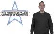 PSA – Merrimack Valley Charity Food Drive