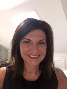 Dr. Margaret Marotta, Director