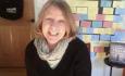 Write Now - Meg Waite Clayton