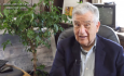 Minute with the Mayor COVID-19 Vaccine Update: March 11, 2021
