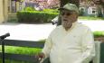 Haverhill Veterans Archive - Remembering Dimitrios Gavriel