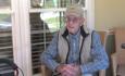 Haverhill Veterans Archive - Remembering Marshall Rogers