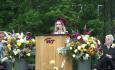 Whittier Tech Class of 2021 Graduation Ceremony