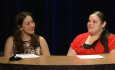 A Conversation with the YWCA - Child Advocate and Family Program