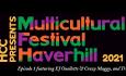 Haverhill Multicultural Festival - Episode I