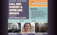 River Bards Poetry Night - September 10, 2021