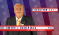 Election 2021 - A Minute with Joseph Bevilacqua, City Council Incumbent Candidate
