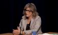 Point of Reference Election 2021 Interview – Melissa Lewandowski