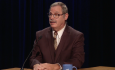 Point of Reference Election 2021 Interview – Kenneth Quimby, Jr