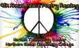 9th Annual NECC Peace Poetry Reading