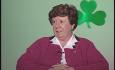 2009 – Galway Margaret Albanese (2009)