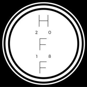2018 Haverhill Film Festival