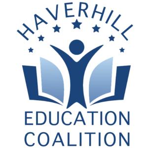 Haverhill Education Coalition Meeting
