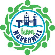 Team Haverhill Meeting