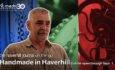 Handmade in Haverhill – August 15, 2018 – The Haverhill Journal On the Go