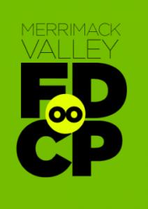 Merrimack Valley Food Co-Op Annual Meeting